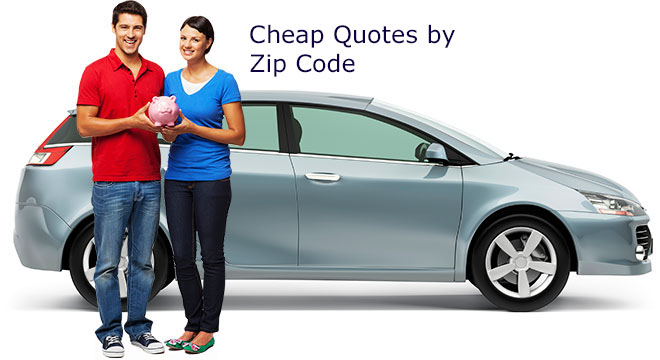Feel free to get cheap rates on auto insurance