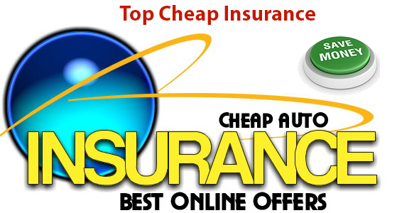 Get the cheapest deals on auto or home insurances here
