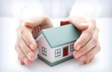 Compare the best deals on home insurance
